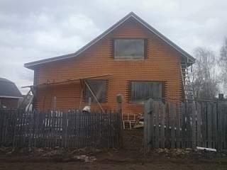 1280 X 960 438.0 Kb Как построить дом до 1 млн.руб