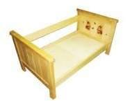 190 x 146 260 x 260 412 X 461 105.9 Kb Новые Детские кроватки, стульчики для кормления от фабрики-производителя.