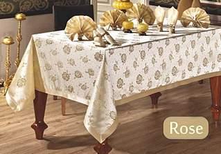 800 X 559 328.0 Kb ЗАТЕЯ кпб сатин, перкаль, одеяла, подушки, Столовая посуда, стекло