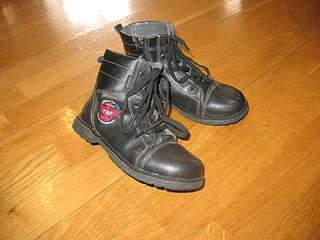 1920 X 1440 272.5 Kb Продажа детской обуви