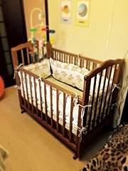 960 X 1280 231.4 Kb Детские кроватки, новые и б/у
