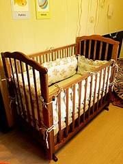 960 X 1280 247.5 Kb 960 X 1280 207.6 Kb 1280 X 960 232.7 Kb 960 X 1280 231.4 Kb Детские кроватки, новые и б/у