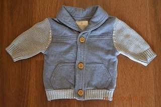 1152 X 768 477.1 Kb 1920 X 1280 154.5 Kb Продажа одежды для детей.