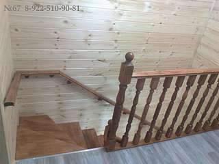 1920 X 1440 181.3 Kb 1080 X 1440 456.3 Kb Деревянные Дома, Бани, Беседки-под ключ. Отделочные и кровельные работы. Фото