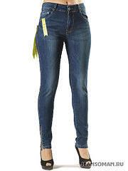 600 X 800 61.5 Kb Знакомые джинсы от Jeansо-мэна.ЗАКАЗЫ ПРИНИМАЮ! 45-ждем