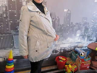 1920 X 1440 205.1 Kb 1920 X 1440 198.6 Kb Продажа одежды для беременных б/у