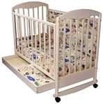 148 x 150 233 x 134 Новые Детские кроватки, стульчики для кормления от фабрики-производителя.