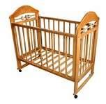 152 x 150 148 x 150 233 x 134 Новые Детские кроватки, стульчики для кормления от фабрики-производителя.