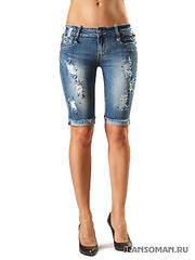 600 X 800 57.1 Kb Знакомые джинсы от Jeansо-мэна.ЗАКАЗЫ ПРИНИМАЮ! 45-ПОЛУЧЕНИЕ