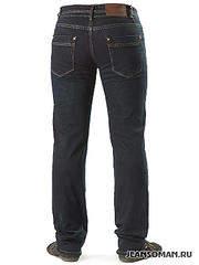 600 X 800 55.2 Kb Знакомые джинсы от Jeansо-мэна.ЗАКАЗЫ ПРИНИМАЮ! 45-ПОЛУЧЕНИЕ
