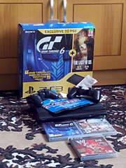 1920 X 2560 279.2 Kb 1920 X 1440 303.7 Kb PlayStation 3