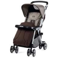 190 x 190 ТЮНИНГ детских колясок и санок, стульчиков для кормления. НОВИНКА Матрасик-медвежонок