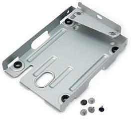 441 X 402 24.2 Kb Продам салазки для жесткого диска PS3 SS 300р.