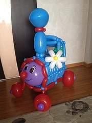 576 X 768 107.0 Kb 296 X 500 285.2 Kb 600 X 450 436.9 Kb РАДУГА ШАРОВ *подарки из воздушных шариков*