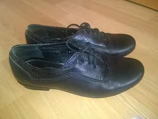 570 X 429 109.5 Kb Продажа детской обуви