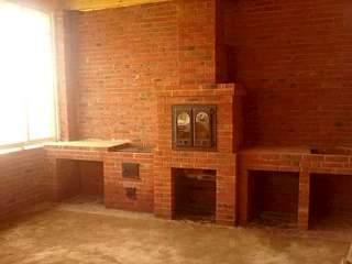 1920 X 1440 168.2 Kb Кладка печей, каминов, барбекю (фото)