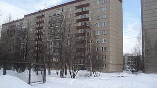 1920 X 1080 884.2 Kb 1920 X 1080 877.1 Kb куплю квартиру на 1 этаже