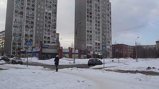 1920 X 1080 871.1 Kb 1920 X 1080 884.2 Kb 1920 X 1080 877.1 Kb куплю квартиру на 1 этаже