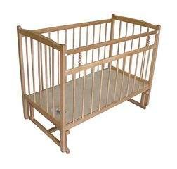 500 X 476 54.7 Kb 151 x 140 Новые Детские кроватки, стульчики для кормления от фабрики-производителя.