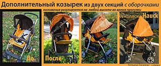 1456 X 600 325.4 Kb ТЮНИНГ детских колясок и санок, стульчиков для кормления. НОВИНКА Матрасик-медвежонок