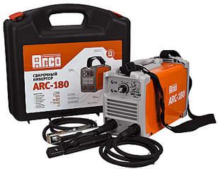 772 X 600 221.2 Kb 240 x 240 240 x 240 Сварочные аппараты Ресанта, Eurolux, Arco.