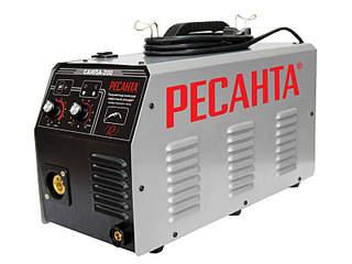 800 X 600 87.7 Kb Сварочные аппараты Ресанта, Eurolux, Arco.