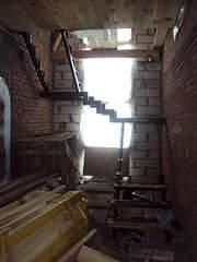 1920 X 2560 293.9 Kb Лестницы стальные изготовление, проектирование