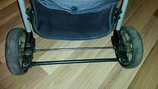 1920 X 1080 220.5 Kb ремонт колясок и запчасти к ним