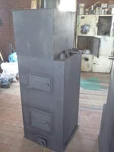 1536 X 2048 506.0 Kb Печь для бани: изготовление, доставка и установка, строительство бань 'под ключ'