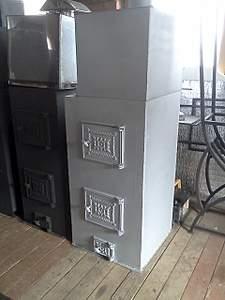 960 X 1280 270.4 Kb Печь для бани: изготовление, доставка и установка, строительство бань 'под ключ'