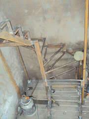 1920 X 2560 268.8 Kb Лестницы стальные изготовление, проектирование.Сварочные работы.