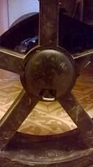 1456 X 2592 333.3 Kb ремонт колясок и запчасти к ним