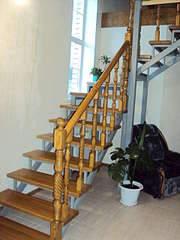 1920 X 2560 285.2 Kb Лестницы стальные изготовление, проектирование.Сварочные работы.