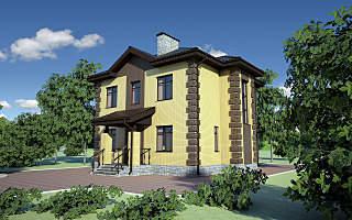 1280 X 800 236.2 Kb 1280 X 800 225.8 Kb 1280 X 800 209.3 Kb Проекты уютных загородных домов