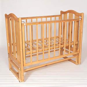 900 X 900 506.8 Kb Новые Детские кроватки, стульчики для кормления от фабрики-производителя.