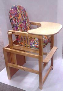 1057 X 1536 372.2 Kb 506 X 376 98.1 Kb 900 X 900 506.8 Kb Новые Детские кроватки, стульчики для кормления от фабрики-производителя.