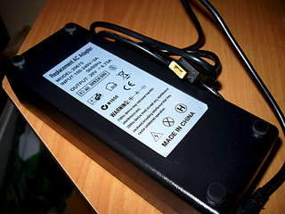 1920 X 1440 232.2 Kb Продам AC adapter для Lenovo 20V 6.75A