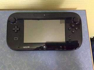 1920 X 1434 207.3 Kb Продам Nintendo Wii U DELUXE