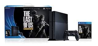 1500 X 700 112.5 Kb Продам PS4 The Last of Us Bundle