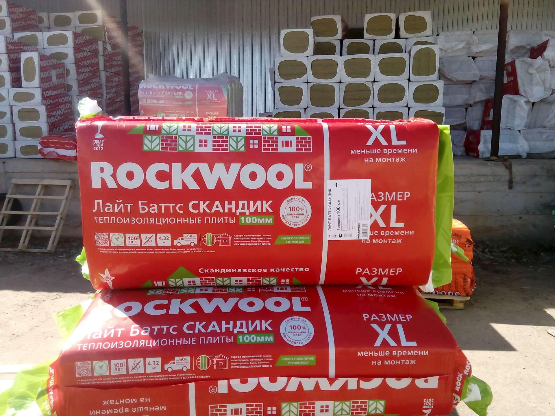Rockwool частные объявления подать объявление бесплатно делаем выбор