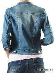 600 X 800 109.6 Kb Знакомые джинсы от Jeansо-мэна.ЗАКАЗЫ ПРИНИМАЮ! 46-ПОЛУЧЕНИЕ