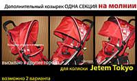 1008 X 600 158.9 Kb ТЮНИНГ детских колясок и санок, стульчиков для кормления. НОВИНКА Матрасик-медвежонок