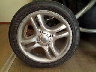 1920 X 1440 230.0 Kb ремонт колясок и запчасти к ним
