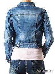 600 X 800 109.6 Kb 600 X 800 63.3 Kb 600 X 800 56.6 Kb 600 X 800 131.2 Kb Знакомые джинсы от Jeansо-мэна.ЗАКАЗЫ ПРИНИМАЮ! 46-ПОЛУЧЕНИЕ