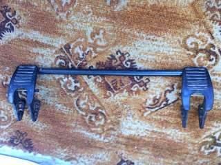 1920 X 1440 284.0 Kb ремонт колясок и запчасти к ним