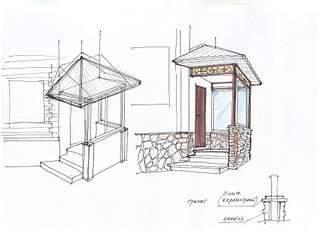 1920 X 1398 185.4 Kb Проектирование Вашего будущего дома, дизайн Вашего интерьера