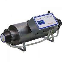 206 x 206 оборудование для производства газобетонных блоков бу