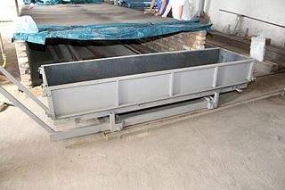 900 X 600  75.1 Kb 1267 X 713  73.2 Kb 720 X 480  14.6 Kb оборудование для производства газобетонных блоков бу
