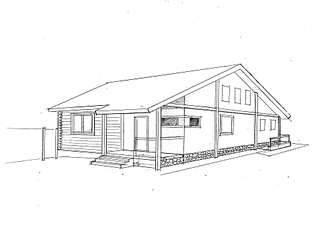 1920 X 1398 130.8 Kb 1920 X 1398 149.3 Kb Проектирование Вашего будущего дома, дизайн Вашего интерьера
