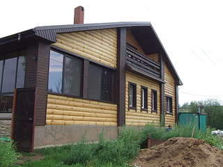 1920 X 1440 274.9 Kb 1920 X 1398 130.8 Kb 1920 X 1398 149.3 Kb Проектирование Вашего будущего дома, дизайн Вашего интерьера